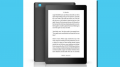 Kobo eReaders Provide eBook Alternative to Amazon