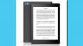 Kobo eReaders Provide eBook Alternative to Amazon
