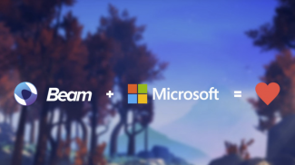 Microsoft Acquires Beam Streaming Service but is This a Missed Opportunity?