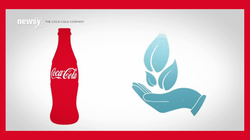Discover the Pitfalls of Corporate Social Responsibility as Coca-Cola's Water Replenishment Effort Succeeds - and Fails