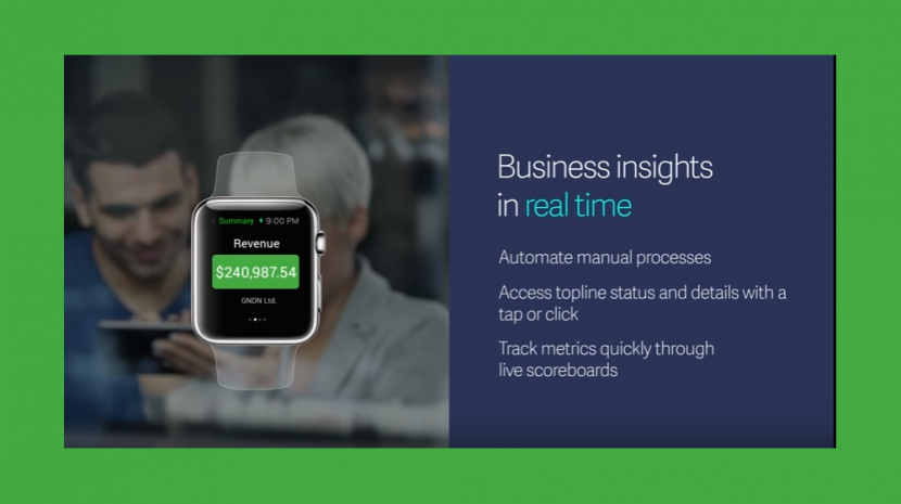 Is Your Business Ready For the Latest Sage Cloud Solutions?