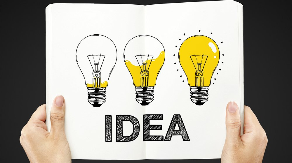 The Ultimate List Of 398 Great Business Ideas Small Business Trends