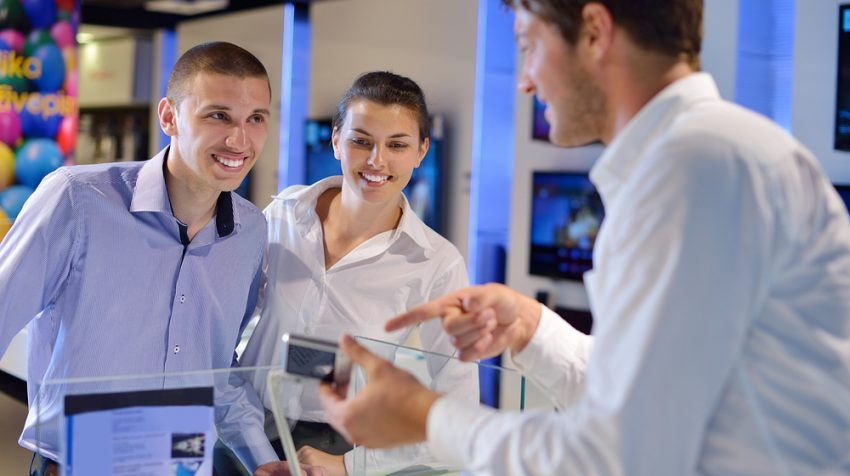 Customer Communication - 3 Things To Tell Every Customer
