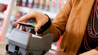 App or Credit? Why Cash May be Replaced by Mobile Payment Apps