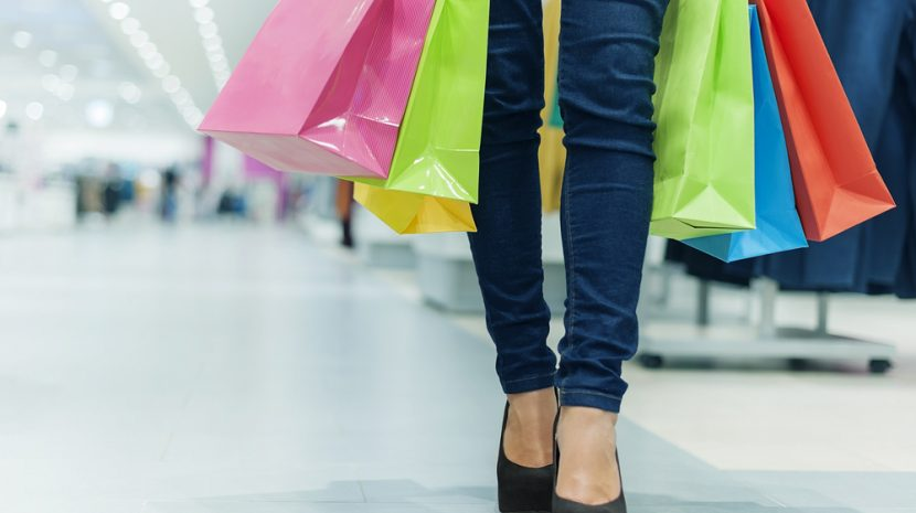 How to Attract Customers to Your Mall Store