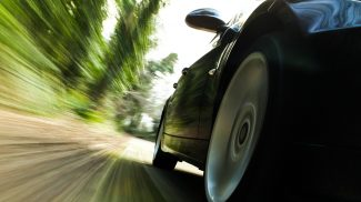 Here's Must-Read Data on the Uber-Competitive Automotive PPC Market (INFOGRAPHIC)