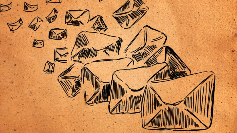 Email Marketing Tips - 6 Ways to Tune Up Your Email Marketing