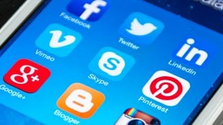 Here Are 10 Social Media Advertising Tips