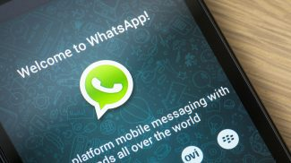 Betraying Your Community's Trust: A Lesson on Trust in Business from the WhatsApp Controversy