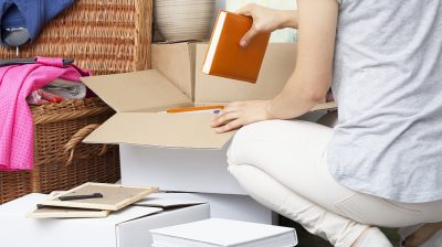 10 Must Have eCommerce Shipping Supplies for Your Home-Based eBay, Etsy, Amazon or Shopify Business