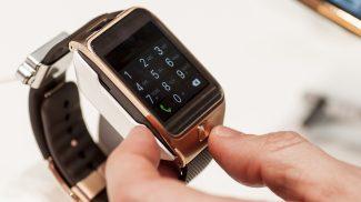 Will New Samsung Gear S3 Smartwatch Be Business Friendly?