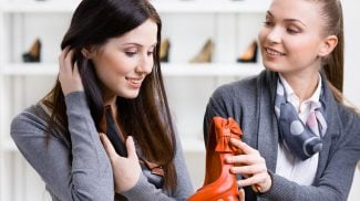 Retail Sales Tips to Boost Your Revenue