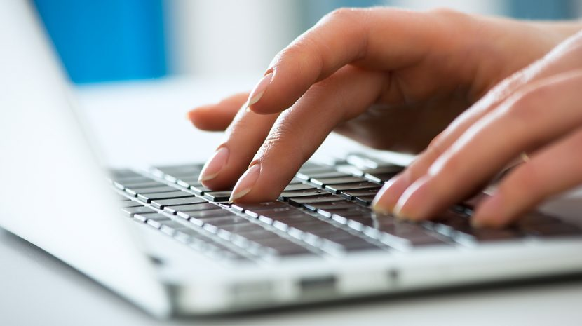 7 Web Content Writing Tips That Will Turn Leads Into Conversions