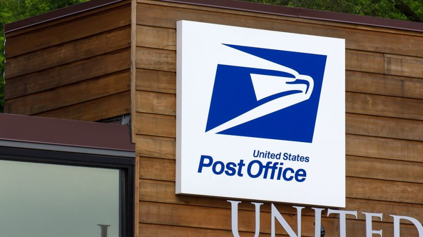 Time Running Out to Take Advantage of USPS Rate Change Error