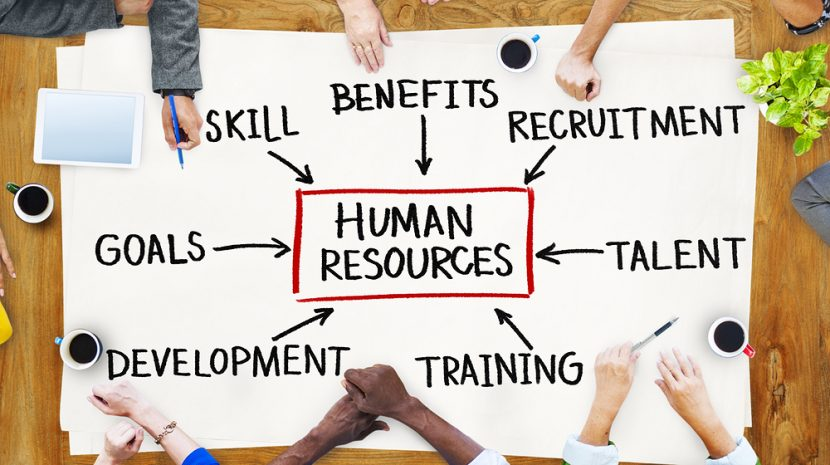 HR Best Practices to Improve the Reputation of Your Company's HR Department