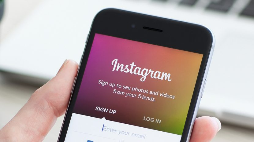 How to Innovate With These Instagram Marketing Tips