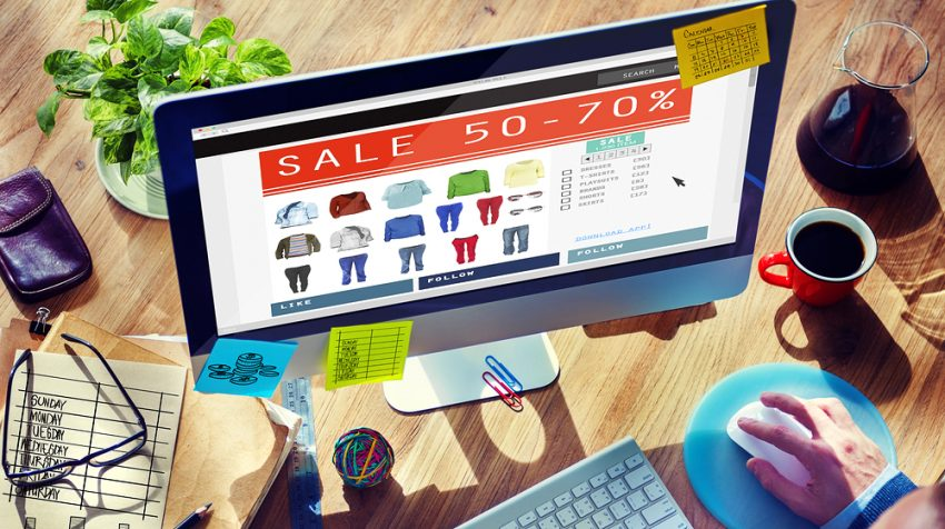 Have an Ecommerce Site? Here's a Handy Ecommerce SEO Checklist