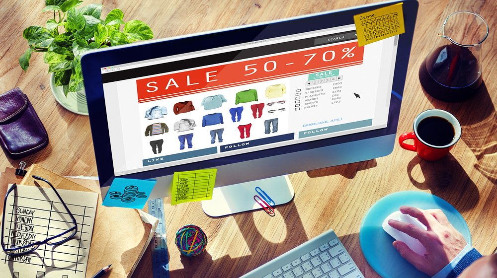 Have an eCommerce Site? Here's a Handy SEO Checklist - Small Business Trends