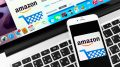 Amazon's and Shopify's Upwards Moving Q2 2016 Ecommerce Trends Speak Volumes About the Future of eCommerce