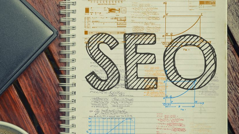 Blog SEO Tips: 8 Ways to Write Your Blog Posts with SEO in Mind