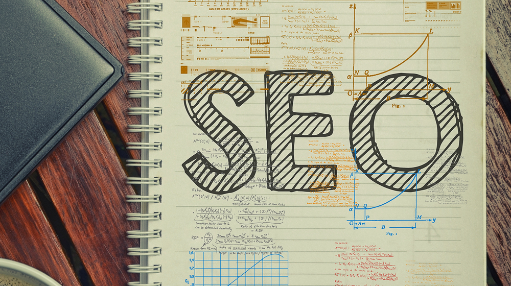 8 Ways to Write Your Blog Posts with SEO in Mind - Small Business Trends