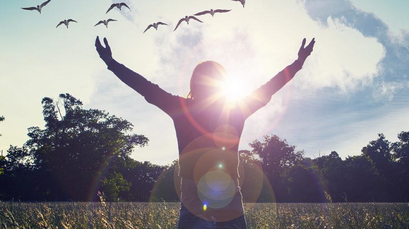 7 Sources of Entrepreneur Inspiration