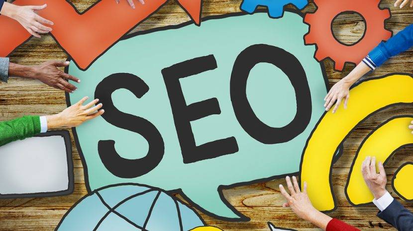 8 SEO Mistakes You Don't Want to Be Making (and SEO Tips to Fix Each)