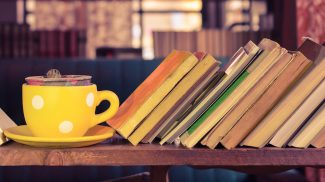 Startup owners, add these best books for entrepreneurs, as recommended by members of the Young Entrepreneur Council, to your summer reading list.