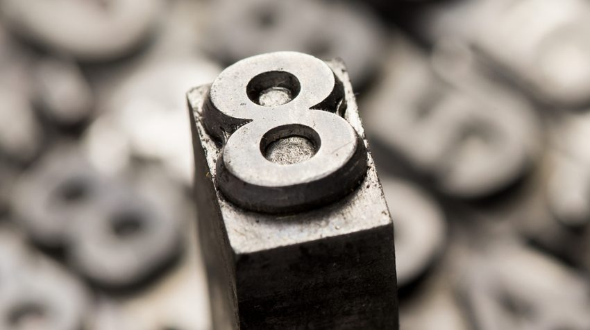 8 Reasons You Should be Creating More Long Form Content