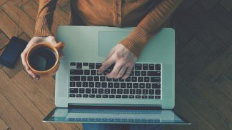 3 Steps to Guest Posting on Other Sites