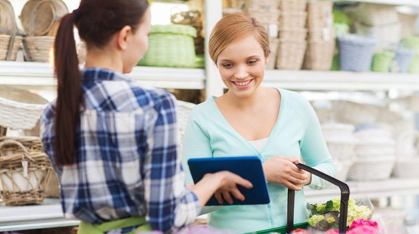 5 Little-Known Entrepreneur Sales Skills