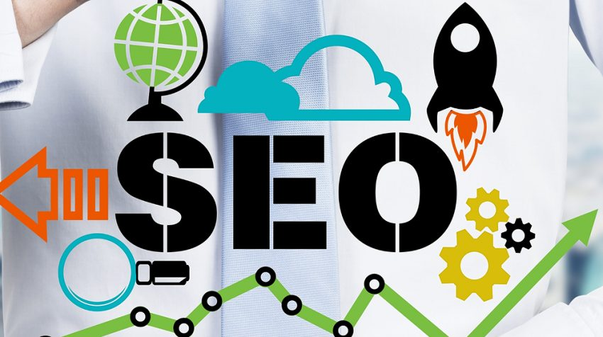 Not Following SEO Best Practices is the Reason that Most SEO Budgets Are Being Wasted