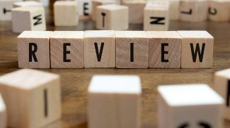 How to Write a Product Review for Your WordPress Business Site