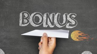 Types of Bonuses to Consider