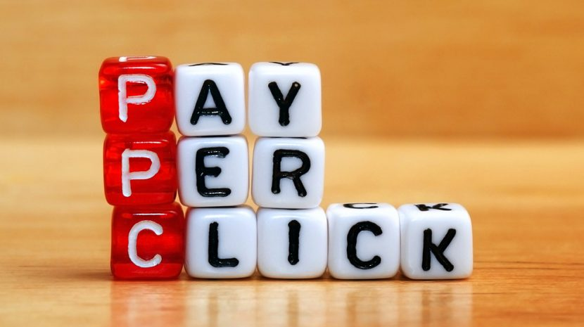 The Essentials of PPC Keyword Search Tools