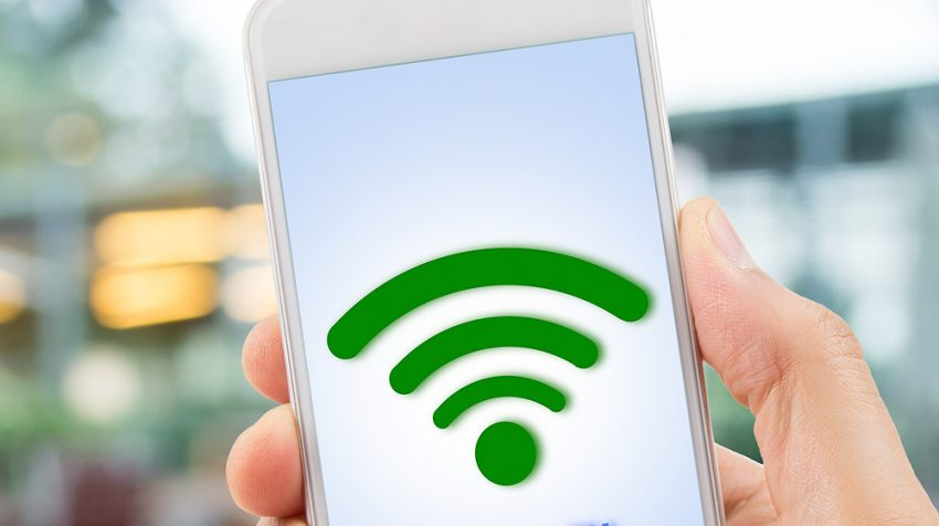 Depending on the situation, the type of mobile phone signal booster you choose will vary. Here's how to best boost your cell phone signal strength.