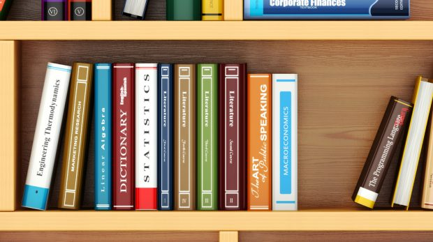 Hate Selling? 7 of the Best Books on Sales Just Might Change Your Mind