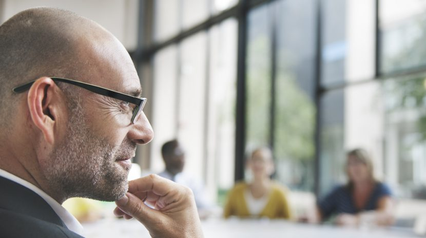 8 Tips on How to Get the Most Out of a Business Conference
