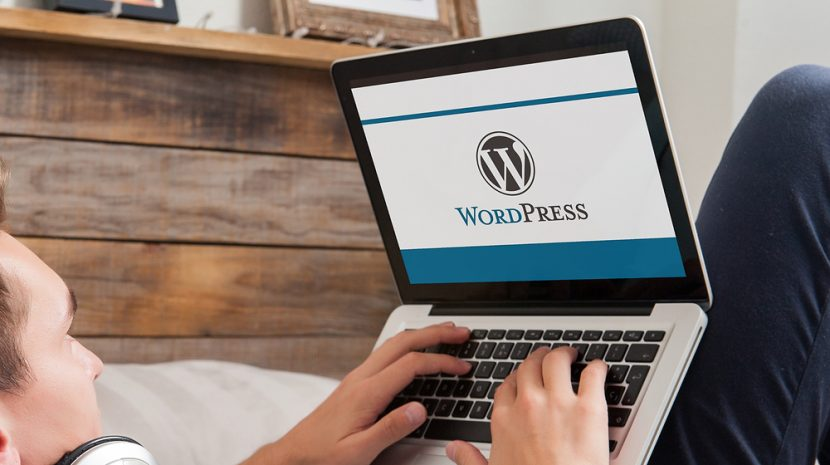Optimizing WordPress is easier than you think and these three tips can make a huge difference for your business without costing a pretty penny.