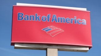 Bank of America Launches Inaugural Study: Women Entrepreneurs Have Higher Business Confidence than Men