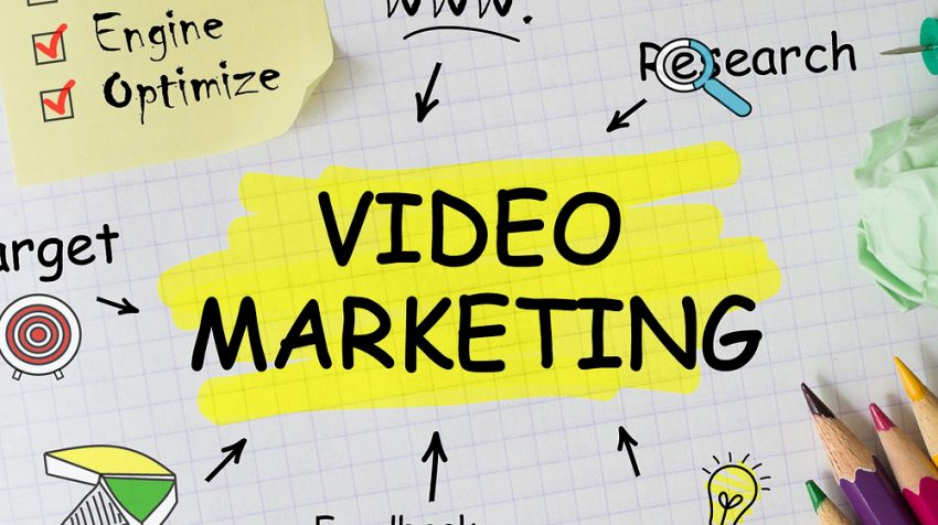 Why Video Marketing Will Grow Your Business