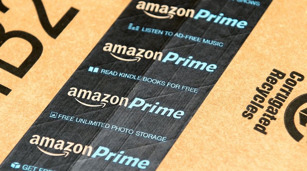 In the News: Amazon and Kickstarter Forge New Partnership and More