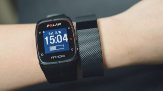 Has Fitbit Been Stealing Trade Secrets? No, Judge Says, There Were No Unethical Business Practices