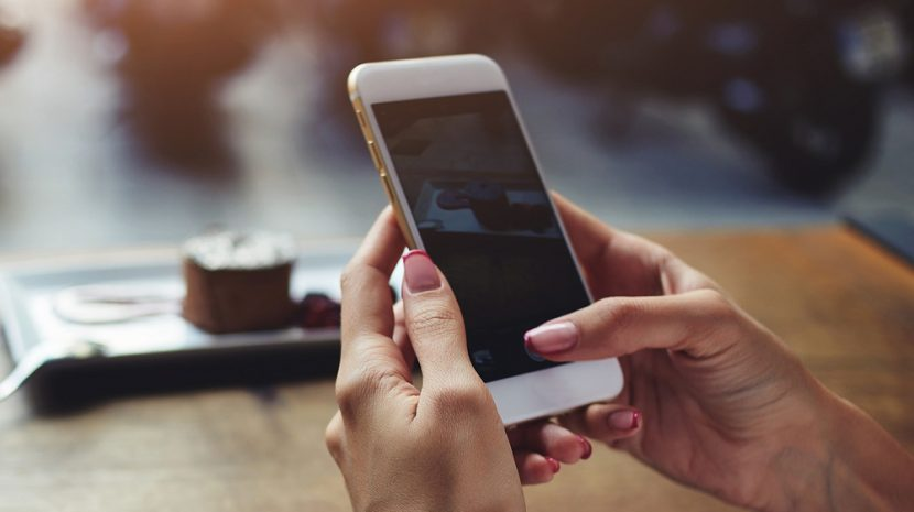 These Mobile Strategies Boosted Revenues for Small Business Owners