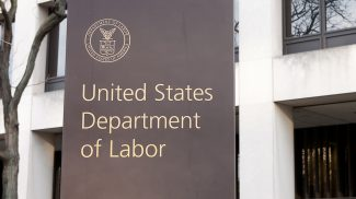 DoL Implements Fair Pay and Safe Workplaces Executive Order, But Could It Hurt Small Businesses?