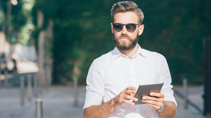 Are Millennial Entrepreneurs More Compassionate and Vigilant?