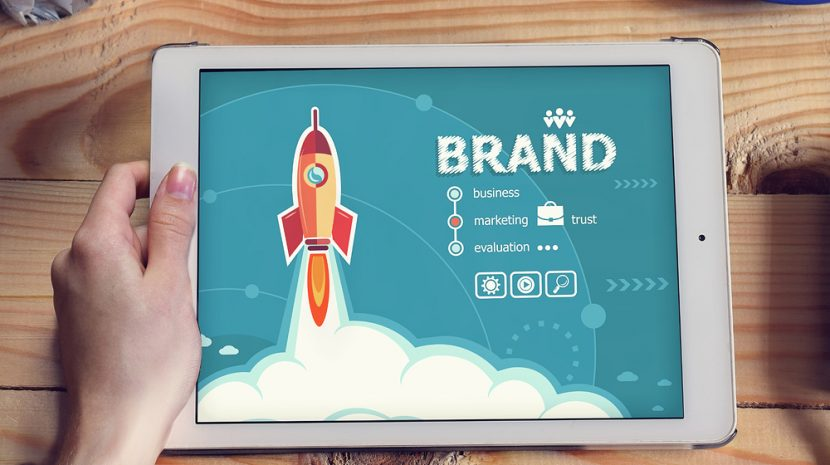 Branding Tips: Aligning Your Personal and Company Brands