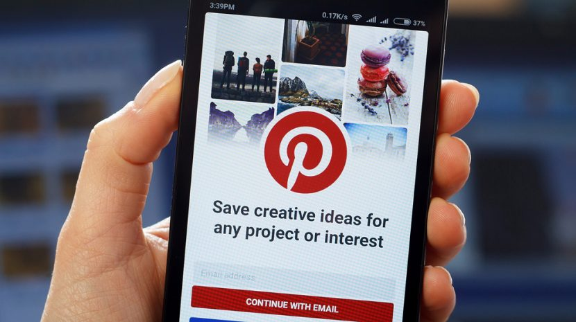 How to Set Up a Pinterest Business Account and Start Your First Board