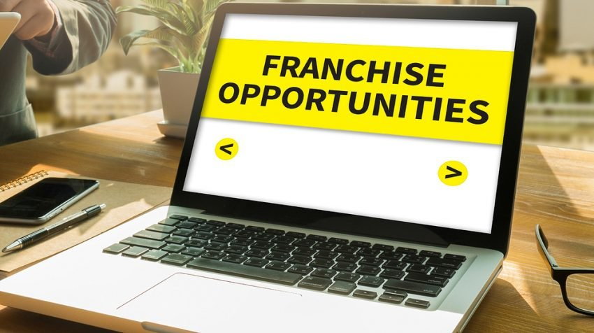 The Ultimate List of 203 Great Franchise Ideas