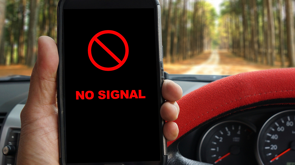 15 Best Mobile Phone Signal Boosters for Business Users
